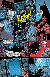 Batman: The Dark Knight (2011-2014) #28