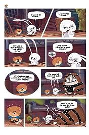 The Secret Life of Pets #2