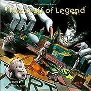 The Stuff of Legend Vol. 1 - The Dark #3 (of 4)