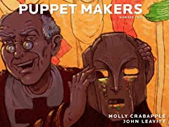 The Puppet Makers #2