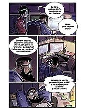 Aventuras de un Administrador de Sistemas #2