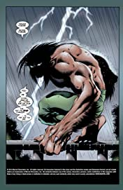 Uncanny X-Men (1963-2011) #337