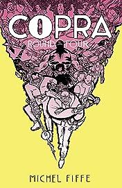 Copra Round 4
