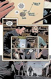 Gideon Falls #13