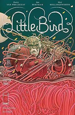 Little Bird No.3