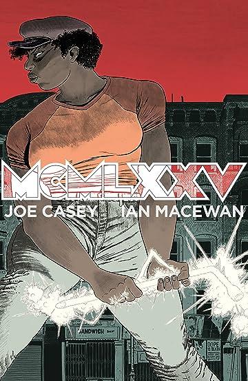 MCMLXXV Vol. 1