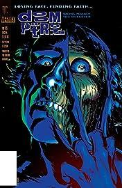 Doom Patrol (1987-1995) #85