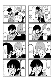 Tsuredure Children Vol. 12
