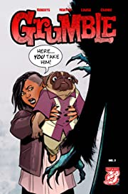 Grumble #5