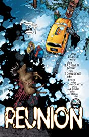 Uncanny X-Men (1963-2011) #356