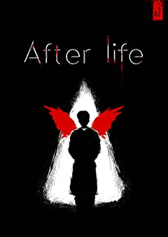 After Life #2