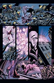 JLA (1997-2006) #47