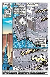 X-Man (1995-2001) #59
