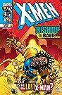 X-Men (1991-2001) #92