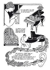 Concerto pour main gauche