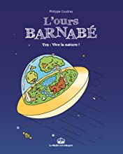 L'Ours Barnabé Tome 19