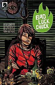 Bad Luck Chuck #3