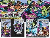 X-Men (1991-2001) #95