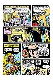 Teen Titans (1966-1978) #41