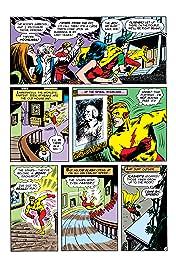 Teen Titans (1966-1978) #43