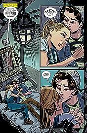 Riverdale: Season Three #2