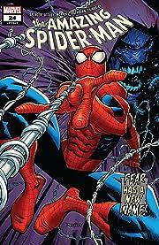 Amazing Spider-Man (2018-) #24