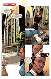 Friendly Neighborhood Spider-Man (2019) #8