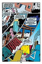 Legion of Super-Heroes (1989-2000) #72