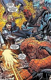 Superior Spider-Man (2018-2019) #8