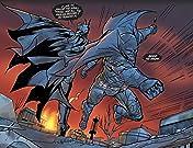 Smallville: Alien #11