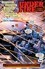 Superman (2011-2016) #28