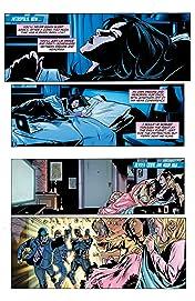 Superman: Lois Lane #1