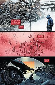 Uncanny X-Men Vol. 1: Cyclops And Wolverine