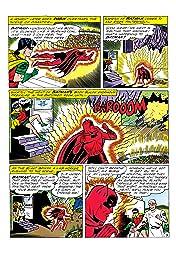 Detective Comics (1937-2011) #301