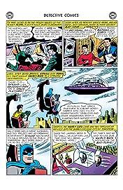Detective Comics (1937-2011) #303