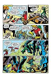 Teen Titans (1966-1978) #46