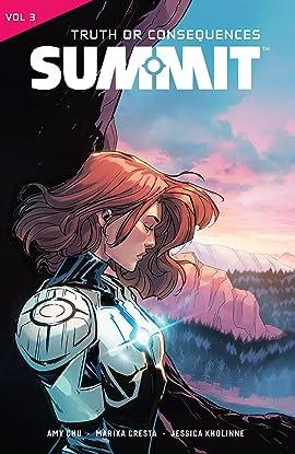 Summit Vol. 3