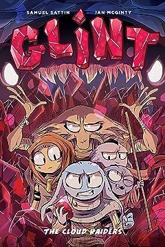 Glint Vol. 1