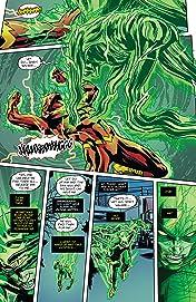The Flash (2011-2016) #28