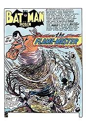 Detective Comics (1937-2011) #308
