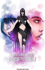Creator of Inspiries #1