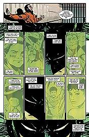 Batman (2016-) #70