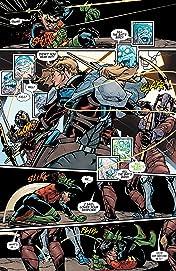 Detective Comics (2016-) No.1003