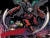 Detective Comics (2016-) Annual #2