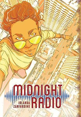 Midnight Radio