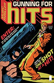 Gunning For Hits #6