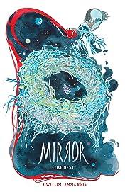 Mirror: The Nest