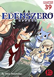 EDENS ZERO #39