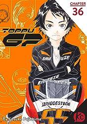 TOPPU GP #36