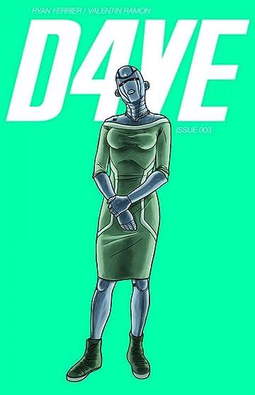 D4VE #3